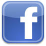 Grace Baptist Facebook